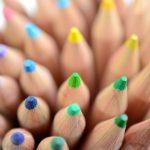 持ち味,個性,多様性,ブランディング,アイデンティティ