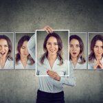 顧客接点,顧客中心思考,顧客中心営業
