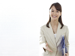 女性活用セミナー・プログラム