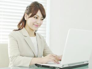 女性幹部候補向けリーダーシップ開発